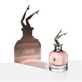 Jean Paul Gaultier - Scandal - Eau de Parfum Spray