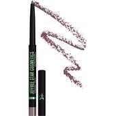 Jeffree Star Cosmetics - Eyeliner - Eyeliner