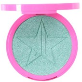 Jeffree Star Cosmetics - Highlighter - Skin Frost
