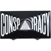 Jeffree Star Cosmetics - Eye Shadow - Conspiracy Eyeshadow Palette