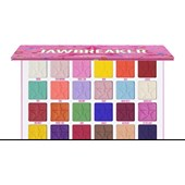 Jeffree Star Cosmetics - Eye Shadow - Eyeshadow Palette