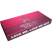 Jeffree Star Cosmetics - Lipstick - Bundle