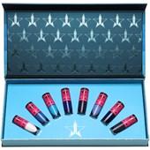 Jeffree Star Cosmetics - Lippenstift - Bundle