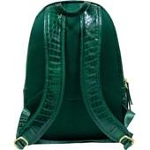 Jeffree Star Cosmetics - Taschen - Backpack