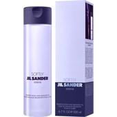 Jil Sander - Softly Serene - Relaxing Massage Oil