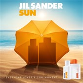 Jil Sander - Sun - Body Lotion