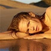 Jil Sander - Sun -