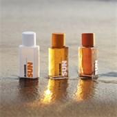 Jil Sander - Sun - New Sun Le Parfum
