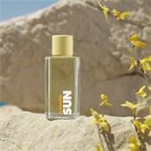 Jil Sander - Sun - Summer Eau de Toilette Spray