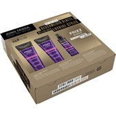 John Frieda - Frizz Ease - Germany's Next Topmodel Box