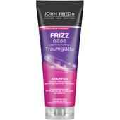 John Frieda - Frizz Ease - Traumglätte Shampoo