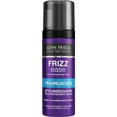 John Frieda - Frizz Ease - Traumlocken Stylingschaum
