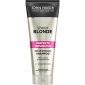 John Frieda - Sheer Blonde - Hi-Impact Herstellende shampoo