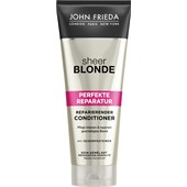 John Frieda - Sheer Blonde - Perfekte Reparatur Reparierender Conditioner