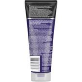 John Frieda - Violet Crush - Intensive Silber Shampoo
