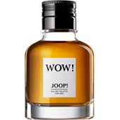 Joop - WOW! - Eau de Toilette Spray