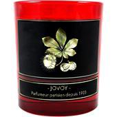Jovoy - Candles - Marron Chaud