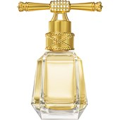 Juicy Couture - I am Juicy Couture - Eau de Parfum Spray