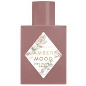 Juniper Lane - Amber Mood - Eau de Parfum Spray