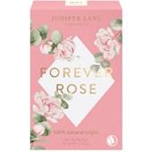 Juniper Lane - Forever Rose - Eau de Parfum Spray