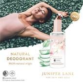 Juniper Lane - Moonflower - Deodorant Spray