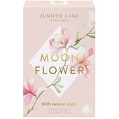Juniper Lane - Moonflower - Eau de Parfum Spray