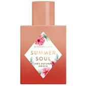 Juniper Lane - Summer Soul - Eau de Parfum Spray