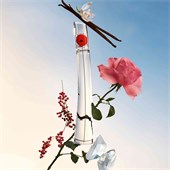 KENZO - FLOWER BY KENZO - Eau de Parfum Spray