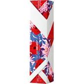 KENZO - FLOWER BY KENZO - Memento Eau de Toilette Spray