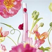 KENZO - FLOWER BY KENZO - Poppy Bouquet Eau de Parfum Spray