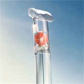 KENZO - FLOWER BY KENZO - The New Eau de Toilette Spray