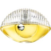 KENZO - KENZO WORLD - Power Eau de Parfum Spray
