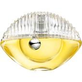 KENZO - KENZO WORLD - Power Eau de Parfum Spray