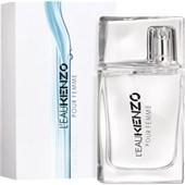 KENZO - L'EAU KENZO - Eau de Toilette Spray