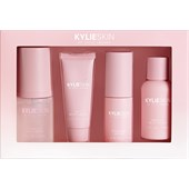 KYLIE SKIN - Facial care - Gift set