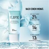 DIOR - Dior Hydra Life - Sorbet Emulsion