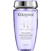 Kérastase - Blond Absolu - Bain Lumière