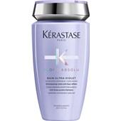 Kérastase - Blond Absolu - Bain Ultra-Violet