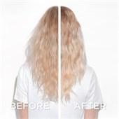Kérastase - Blond Absolu - Sérum Cicanuit