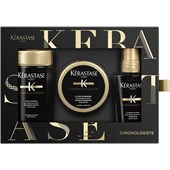 Kerastase - Chronologiste - Gift Set