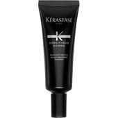 Kérastase - Densifique Homme - Hair Density and Fullness Programme