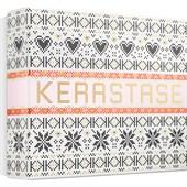 Kérastase - GENESIS - Gift set
