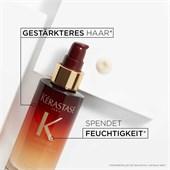 Kérastase - Nutritive  - 8H Magic Night Serum