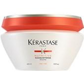 Kérastase - Nutritive Irisome - Masquintense do włosów cienkich