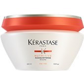 Kérastase - Nutritive  - Masquintense for Fine Hair
