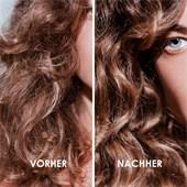 Kérastase - Nutritive Irisome - Masquintense for Fine Hair