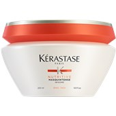 Kérastase - Nutritive  - Masquintense for Thick Hair