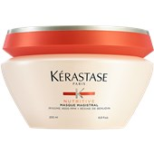Kerastase - Nutritive Magistral - Masque Magistral