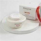 Kérastase - Nutritive  - Masquintense cabelo fino