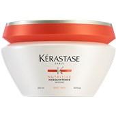 Kérastase - Nutritive  - Masquintense for Thick Hair